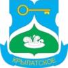 герб Крылатского